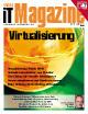 Swiss IT Magazine