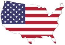 Wirtschaftsmacht USA
