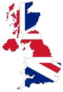 Grossbritannien-mit-Nordirl