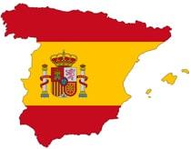 Lokales Partnerbüro in Spanien